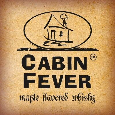 cabin fever images - photo #2