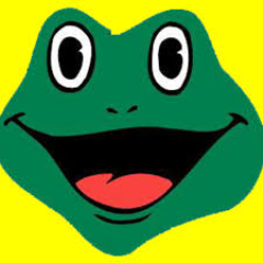 Froggy Radio's profile