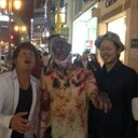 ryo shimada (@0329Kazudance) Twitter