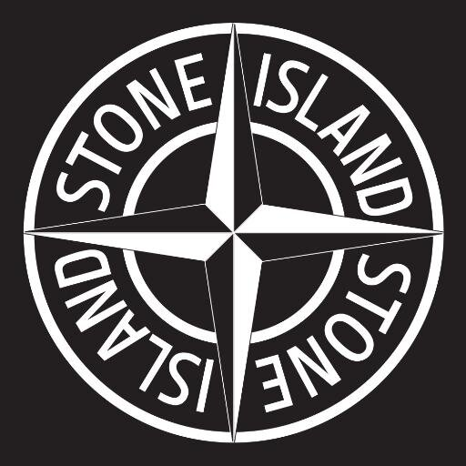 stone island uk stone islanduk twitter. Black Bedroom Furniture Sets. Home Design Ideas