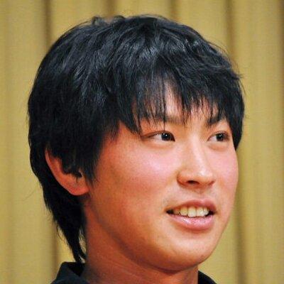 ちょろスー👶(すこるん☺️)©誠也会's Twitter Profile Picture