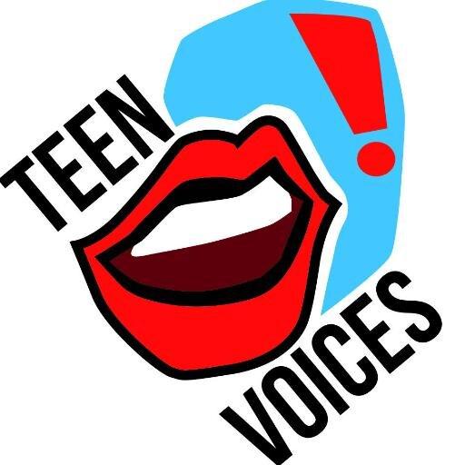 @teenvoices