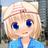 0n0_yumechi