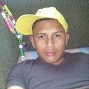 amado lopez (@0991Amado) Twitter