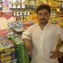 mehmood khan (@0824661856) Twitter