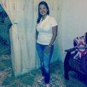 Lourdes Armas (@09Nayruk) Twitter