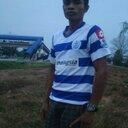 Mbah cipeng cs (@5be47fca56d4476) Twitter