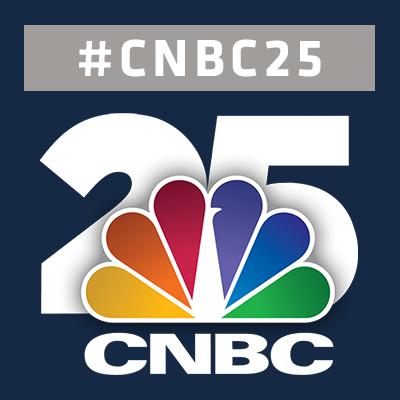 @CNBC25