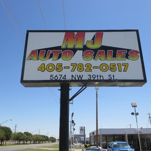 Mj Auto Sales >> Mj Auto Sales Mjautosales2 Twitter