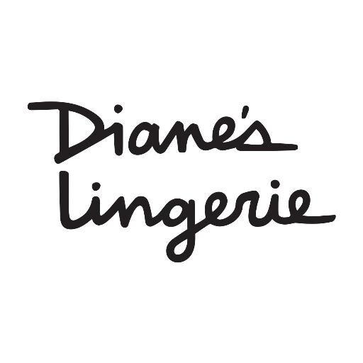 @DianesLingerie