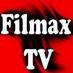 @FilmaxTv_Live