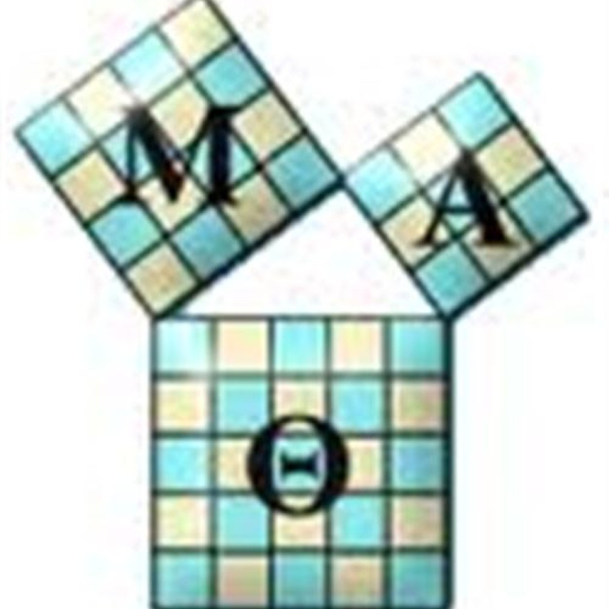 Nwr mu alpha theta nwrmao twitter nwr mu alpha theta buycottarizona Choice Image