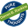 Pure Thoughts Mag