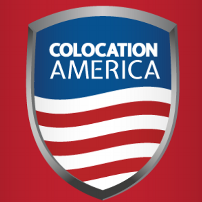 Colocation America | Social Profile