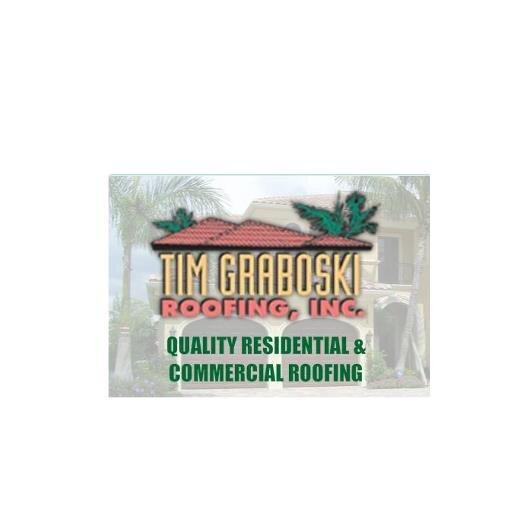 Graboski Roofing