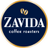 Zavida Coffee Roasters