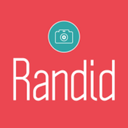 Photo of RandidApp's Twitter profile avatar