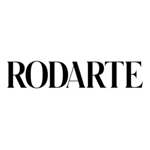 The official Twitter account of RODARTE, founded by designers @k_lmulleavy.