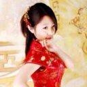 Tong Wang (@0821Jenny) Twitter