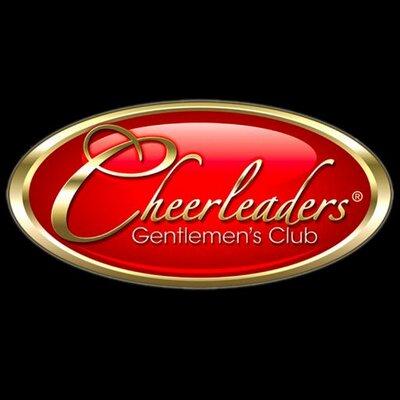 Cheerleaders strip club pittsburgh