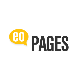 EOPages