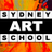 sydneyartschool