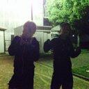 楓磨 (@0229_fu) Twitter