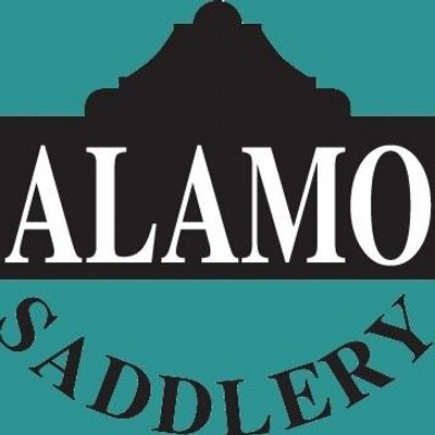 Alamo Saddlery (@AlamoSaddlery) | Twitter