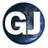 globaljourn avatar