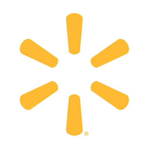 Walmart Action Social Profile