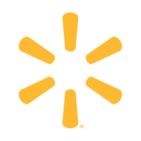 Walmart Action | Social Profile