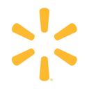 Photo of WalmartGreen's Twitter profile avatar