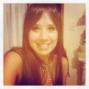 Cintia Sofía ♡ (@cintiasofiaa) Twitter