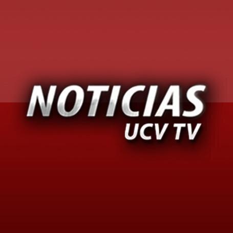 @ucvtvnoticias