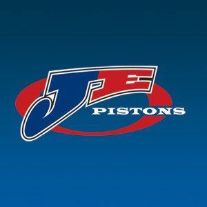 @PistonsByJE