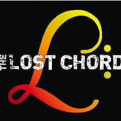 The Lost Chord Lostchordband Twitter