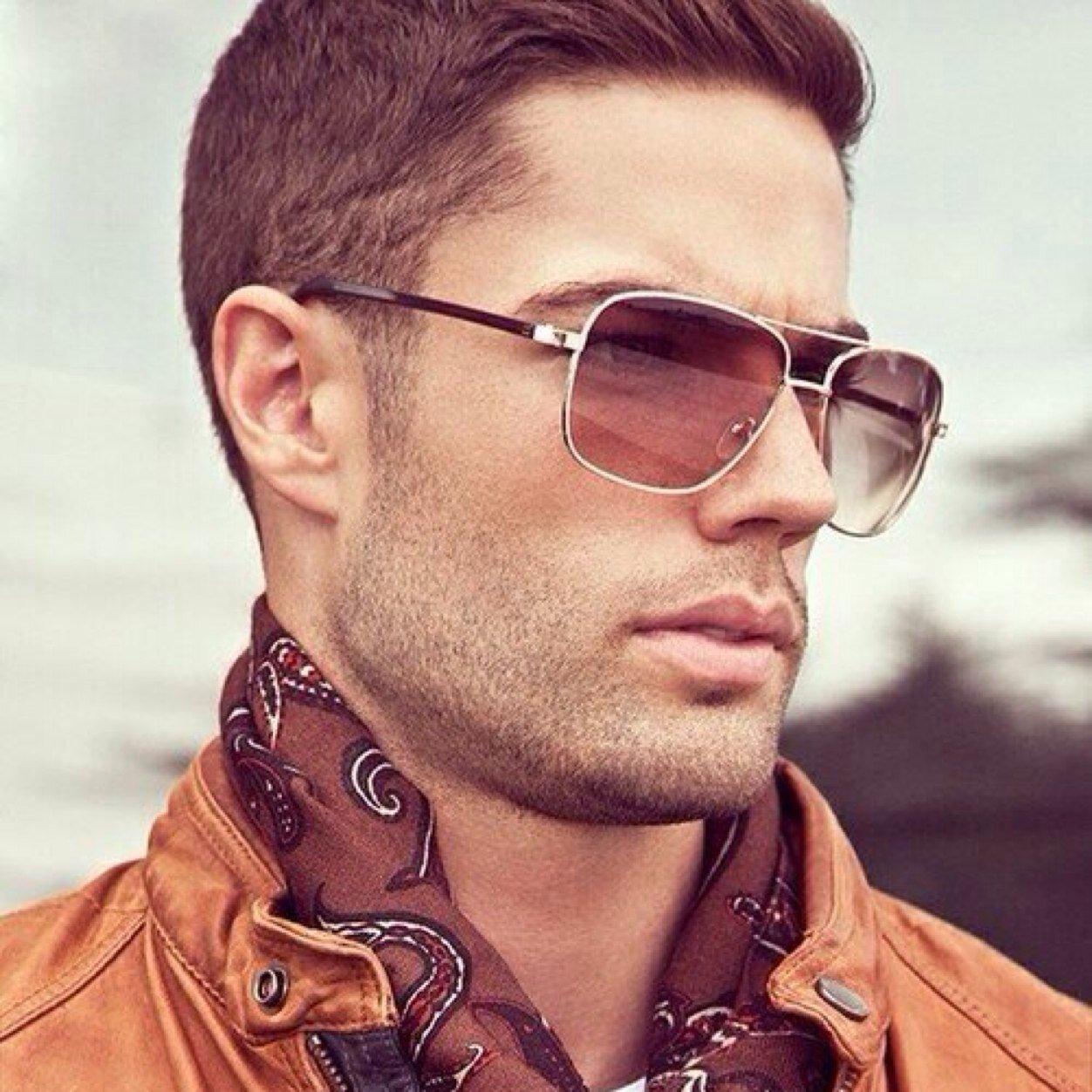 erker s eyewear on quot shamballa sunglasses