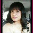 Paula Andrea Higuita (@0228Paulis) Twitter