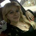 Luz De Leon (@2324luzelida) Twitter