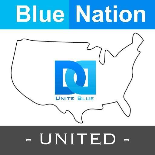 Blue Nation United (@BlueNationUntd )