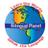 Bilingual Planet