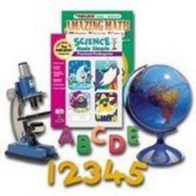 Planète-éducation