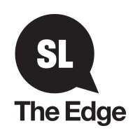 SLQ Edge | Social Profile
