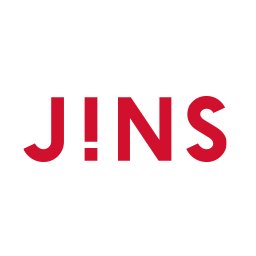 Jins Jins Pr Twitter