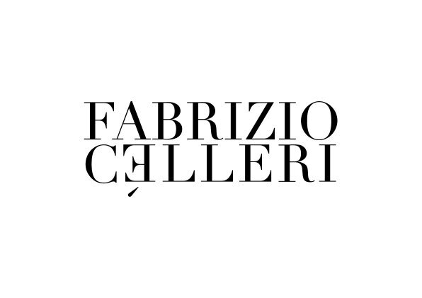 Fabrizio Celleri Social Profile