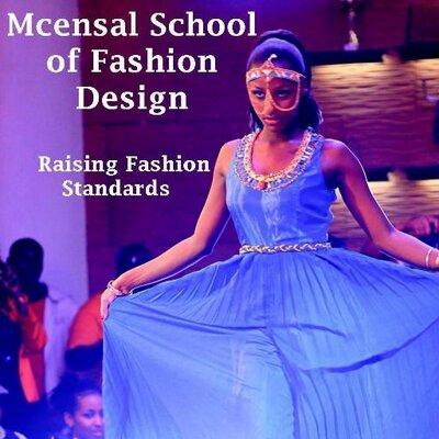 Mcensal School Mcensalschool Twitter