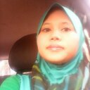 Norlailawati Aziz (@0019e56464f74e0) Twitter