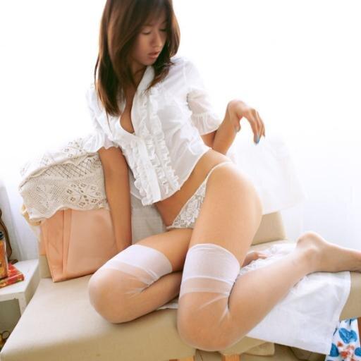 Nympho porn pics