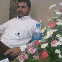 imrankhan (@0507334762) Twitter
