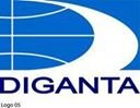 @Diganta_Tv1